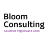 Bloom Consulting Services, LLC