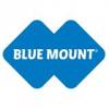 Blue Mount Appliances Pvt Ltd