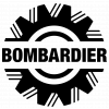 Bombardier Transportation India Private Limited