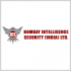 Bombay Intelligence Security India Ltd