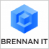 Brennan IT (India) Pvt Ltd