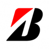 Bridgestone India Private Ltd