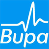 Bupa Health Insurance Company Limited