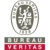 Bureau Veritas Global Shared Services