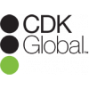 CDK Global (India) Private Limited