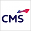 CMS Info Systems Limited