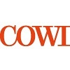 COWI India Pvt Ltd.