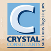 CRYSTAL CONSULTANTS ·