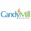 CandyMill Consulting Private Limited