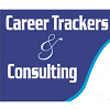 Career Trackers and Consulting