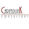 Careerlink Consultants