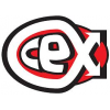 CeX WeBuy Entertainment Pvt. Ltd.