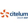 Citelum India Pvt. Ltd.