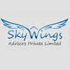 Client of Skywings Advisors Private Limited.