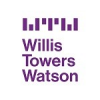 Client of Willis Towers Watson