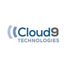 Cloud9India Human Capital Solutions