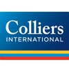 Colliers International India Property ServicesPrivate Limited