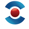 CoreBiz Technology Private Limited