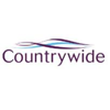 CountryWide Consulting