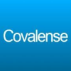 Covalense Technologies Private Limited