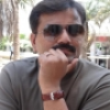 Credence International Management Consultants