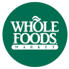Credence Whole Foods P Ltd