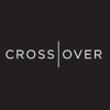 Crossover Markets, Inc