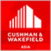 Cushman & Wakefield India Pvt Ltd