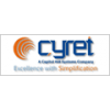 Cyret Technologies (India) Private Limited