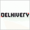 DELHIVERY PRIVATE LIMITED