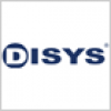 DISYS INDIA PRIVATE LIMITED