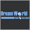 DREAM WORLD WEB SOLUTIONS