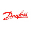 Danfoss Industries Pvt Ltd