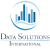 Data Solutions Inc.