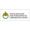 Deepak Fertiliser  Petrochemicals Corporation Ltd