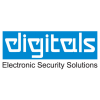 Digitals India Security Products Pvt Ltd