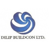 Dilip Buildcon Ltd.