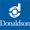Donaldson India Filter Systems Pvt. Ltd