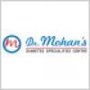 Dr. Mohan's Diabetes Specialities Centre Private  Limited