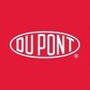 E I DuPont India Private Limited