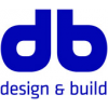 ECONSTRUCT Design & Build Pvt Ltd