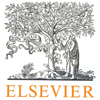 ELSEVIER INDIA (a part of RELX India Pvt Ltd)