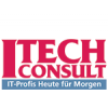EXCELENCIA ITECH CONSULTING PVT LTD