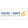 EXCELSOFT Technologies Pvt. Ltd.