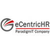 Ecentric Solutions Pvt. Ltd.