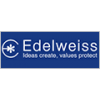 Edelweiss Financial Services Limited.