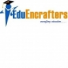 EduEncrafters