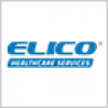Elico Healthcare Services Limited
