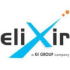 Elixir Web Solutions Pvt. Ltd