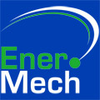 EnerMech India Pvt Ltd